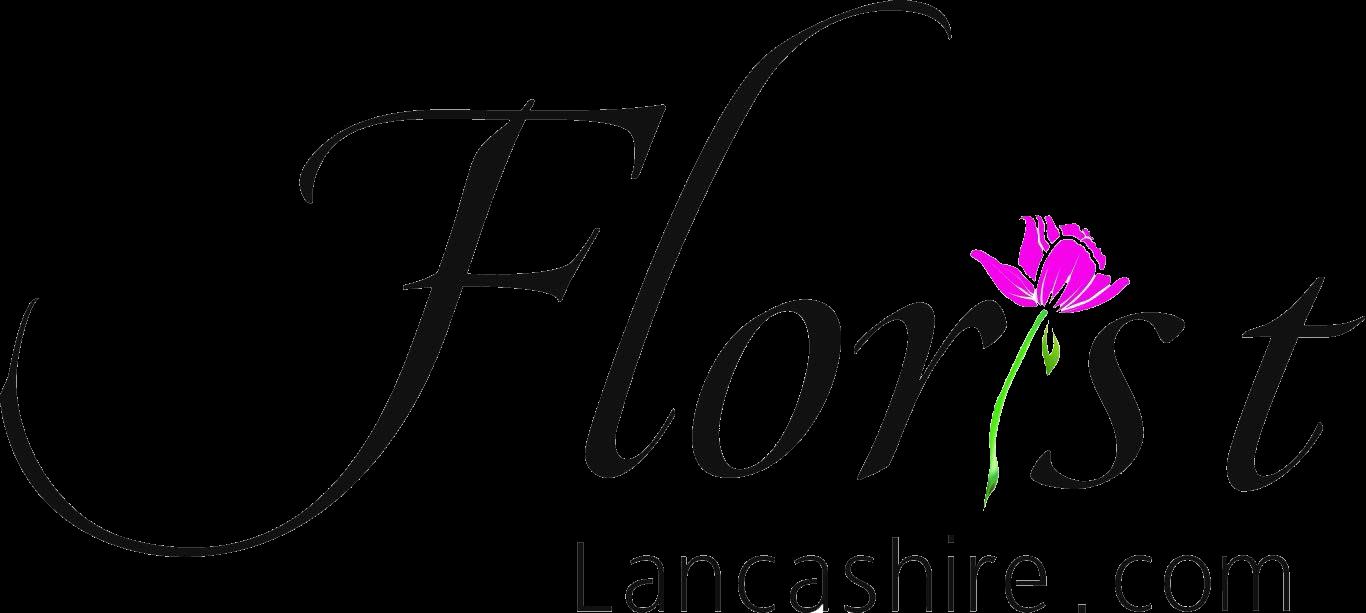 FloristLancashire.com